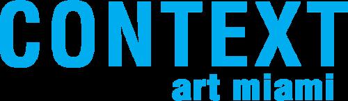 fair-logo-2