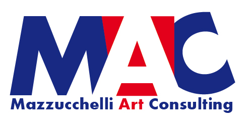 logo-usa_artboard-8-copy